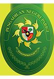 Logo Pengadilan Negeri Tulungagung Kelas 1B